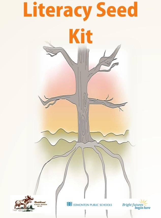 Literacy Seed Kit.jpg