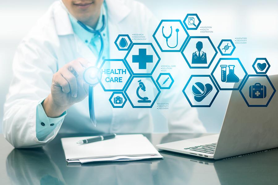 programa-de-beneficios-em-medicamentos