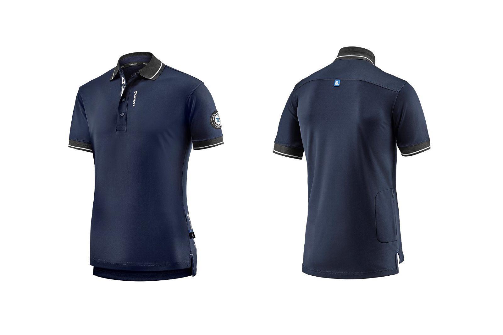 Xưởng may áo thun đồng phục theo yêu cầu tphcm