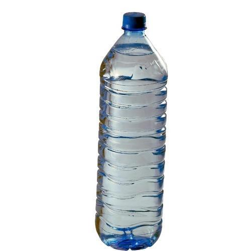 https://kajabi-storefronts-production.global.ssl.fastly.net/kajabi-storefronts-production/blogs/18335/images/QEQvsSS3T3Ckkg3gr75F_1liter-mineral-water-bottle-500x500.jpg