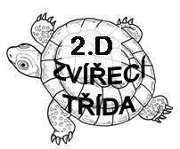 https://www.skola-kbely.cz/files/users/58/tiny_browser_files/images/logo_2.d.jpg