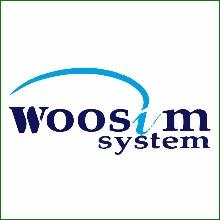 C:\Users\zeeshan.askari\AppData\Local\Microsoft\Windows\INetCache\Content.Word\Partners_0012_Woosim.jpg