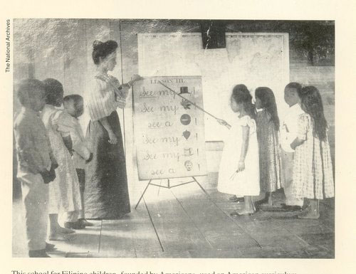 http://philippines1900.tumblr.com/post/264595846/education-as-a-colonial-tool