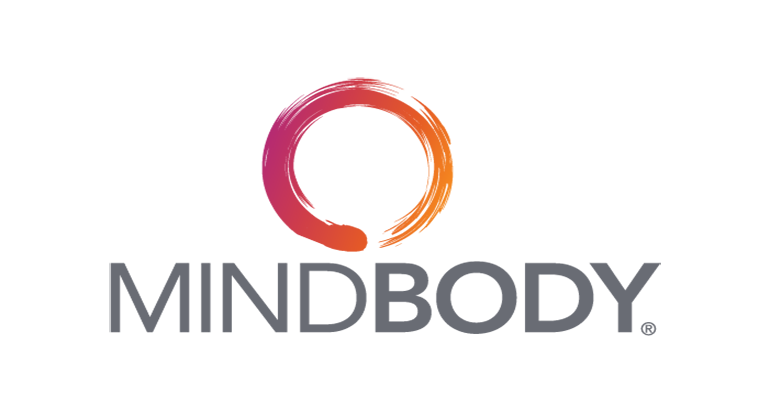 MindBody Personal Trainer Software Review [year] 4