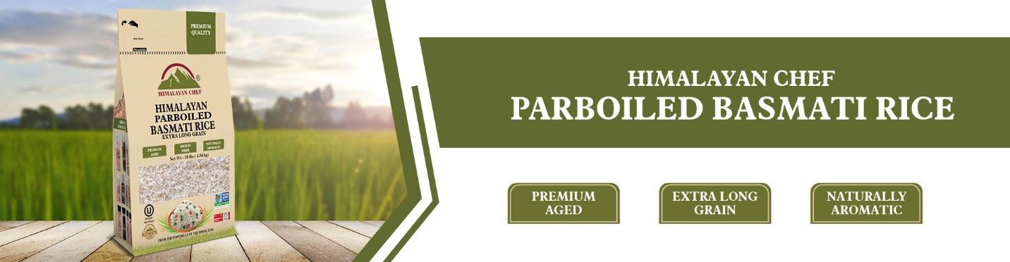 C:\Users\imran\Downloads\5605-Parboiled-Basmati-Rice--10-Lbs.jpg