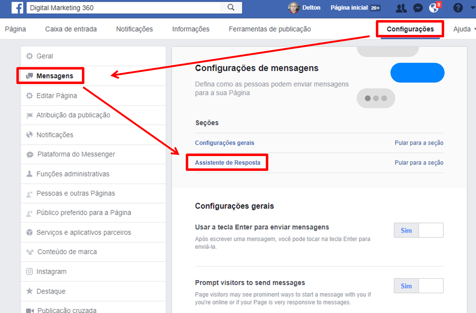 Assistente de resposta Facebook.png
