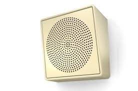 Image result for School Intercom