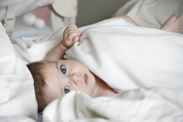 Newborn Baby Care - Learn The Importance Of Breastfeeding