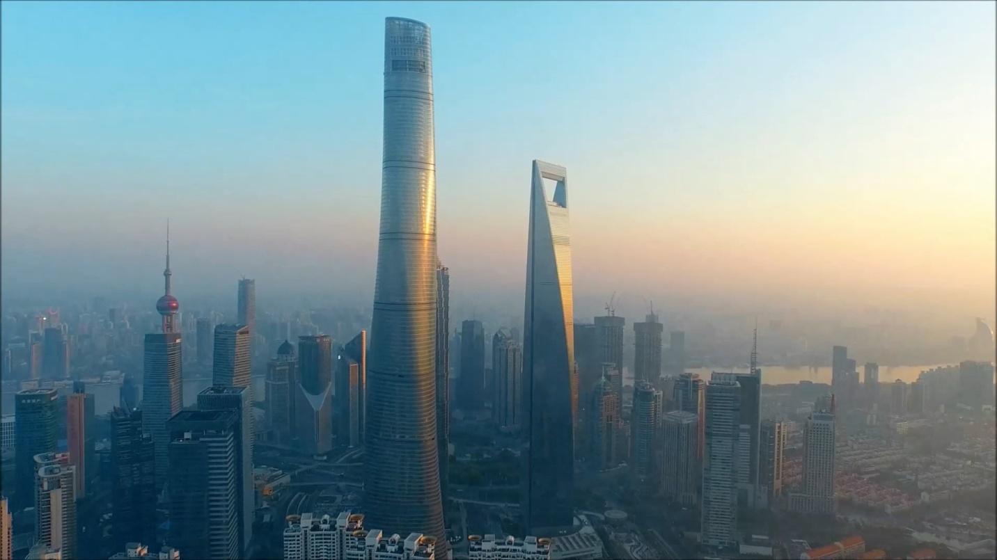 Tallest Buildings, Buildings, Longest Buildings, Top Tallest Buildings, Burj Khalifa, Jeddah Tower, KL118, Wuhan Greenland Center, Shanghai Tower, Makkah Royal Clock Tower Hotel, Ping An Finance Center, Goldin Finance 117, Baoneng Shenyang Global Financia