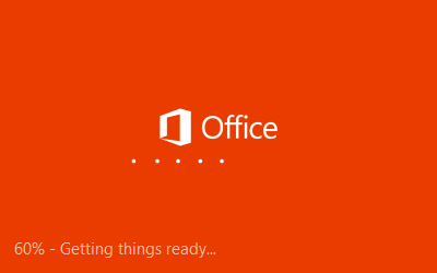 Office365_04.PNG