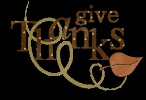 Thanksgiving_WordArt2-300x206.png