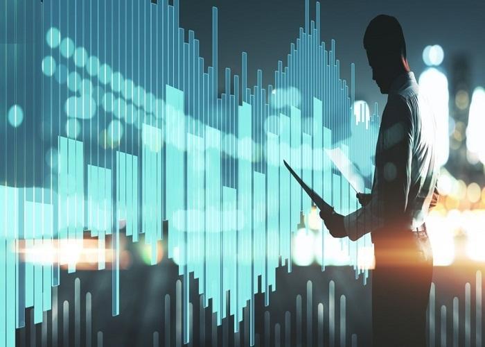 Phân tích tâm lý thị trường trong giao dịch Forex. Review sàn XTB, cách nạp tiền sàn XTB