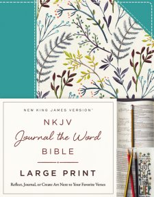 NKJV Journal the Word Bible.jpg
