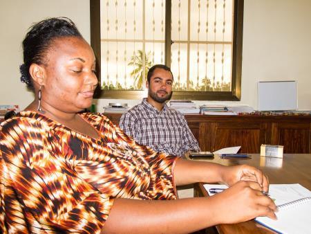 C:\Users\Leena\Documents\Tansania\Tansania 2015\Tansania 2015\IMG_3897.jpg