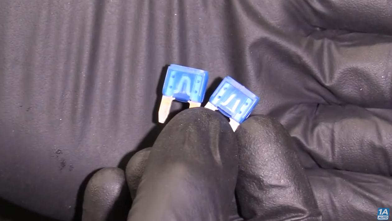 duplicate car fuses to diagnose problems electrical car problems