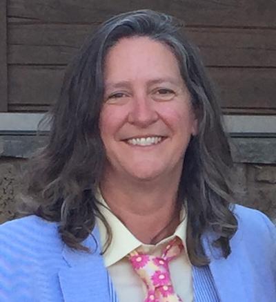Cindy Bumgarner.JPG