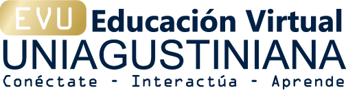Campus Virtual Uniagustiniana