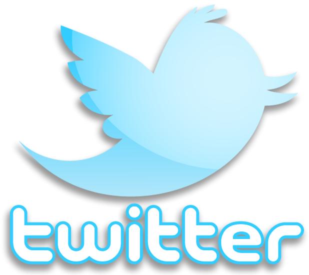 TwitterLOGO_01.png