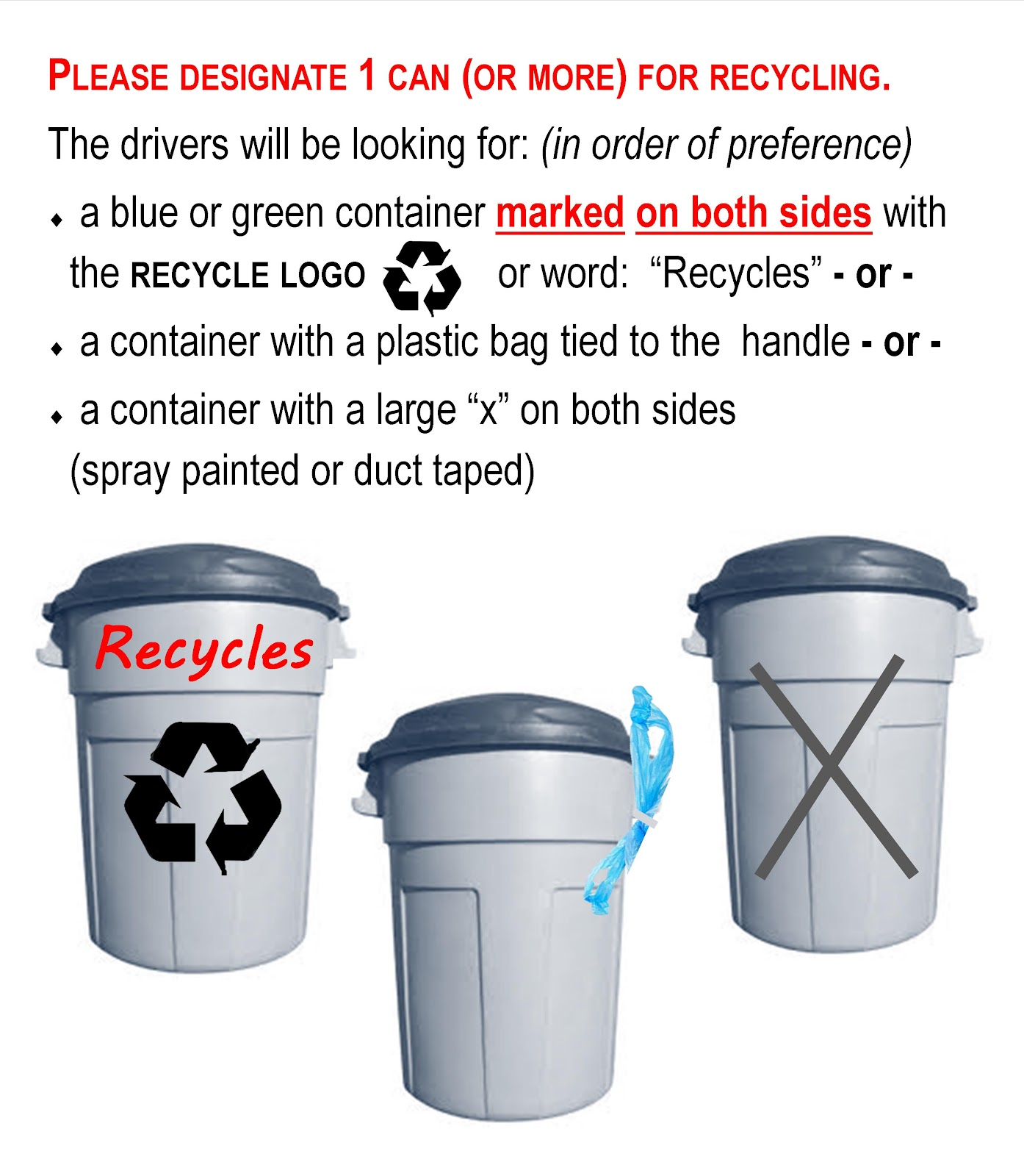 Recycle Can Easy to See (1).jpg