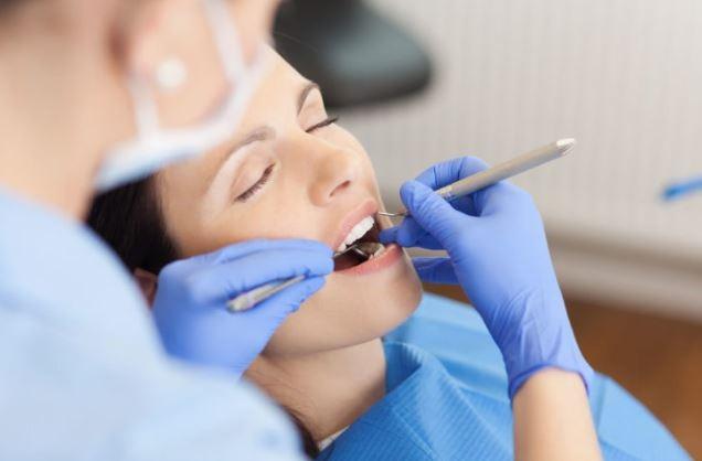 dentist-sleep-sedation-dentistry