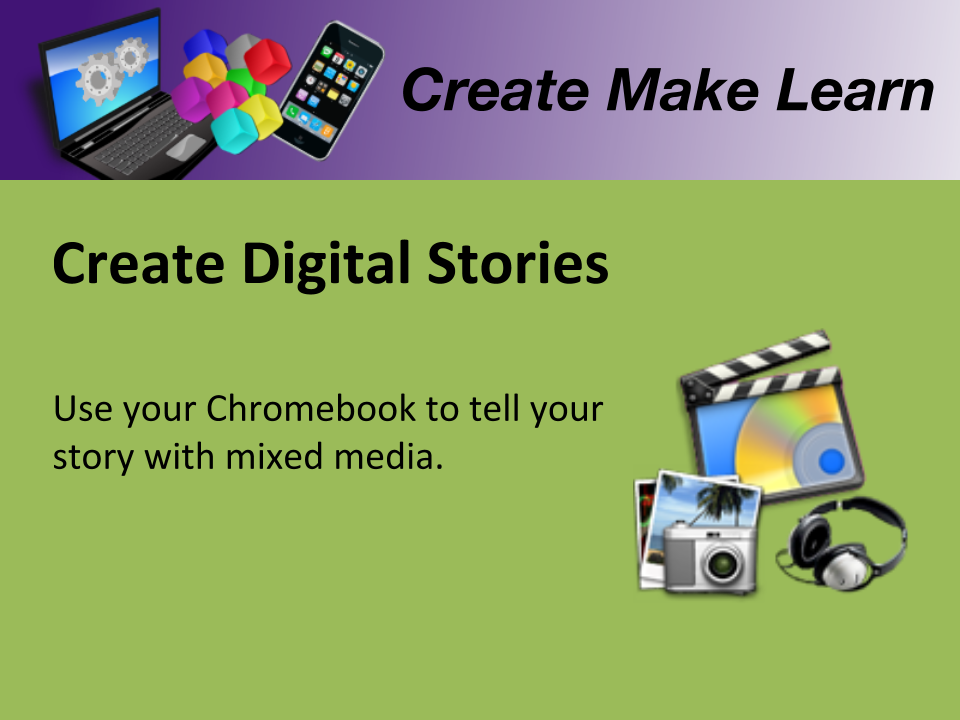 CML Workshop CHROME Digital Stories.png