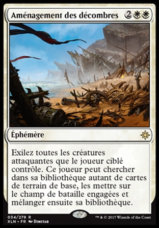 http://www.mtgsixcolor.fr/images/magicCards/amenagementDesDecombres.jpg