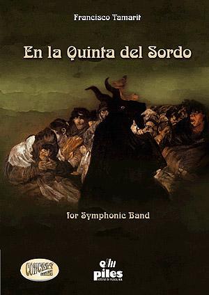 http://musicainfo.net/cover/4061655.jpg