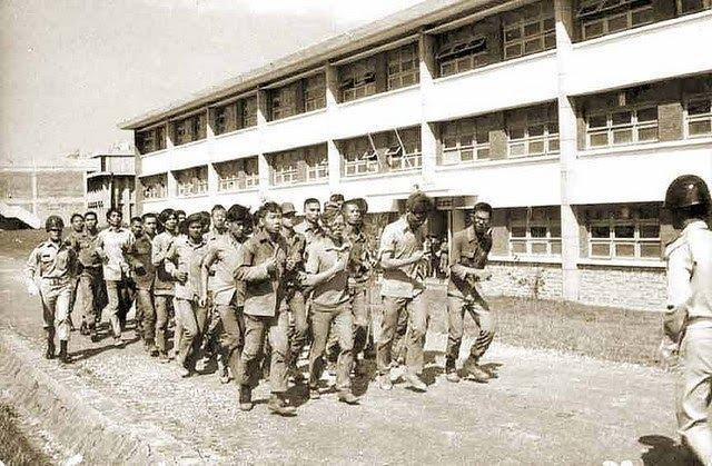 khóa huấn nhục tân binh.jpg