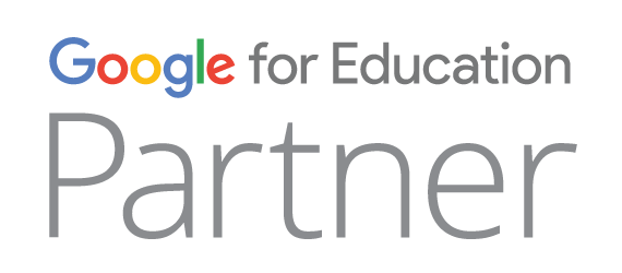 GoogleForEducation_ParnterLogo.png