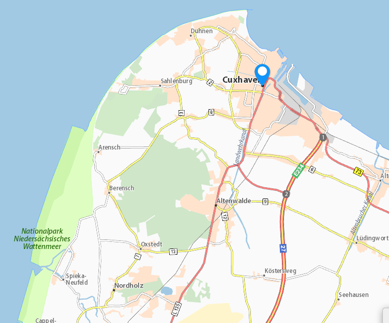 Cuxhaven germany.jpg