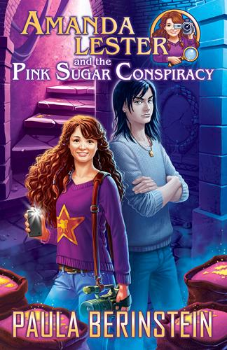 C:\Lola data\blog tour work\tours\blog tours\Amanda Lester and the Pink Sugar Conspiracy\send to bloggers\Amanda Lester and the Pink Sugar Conspiracy.jpg