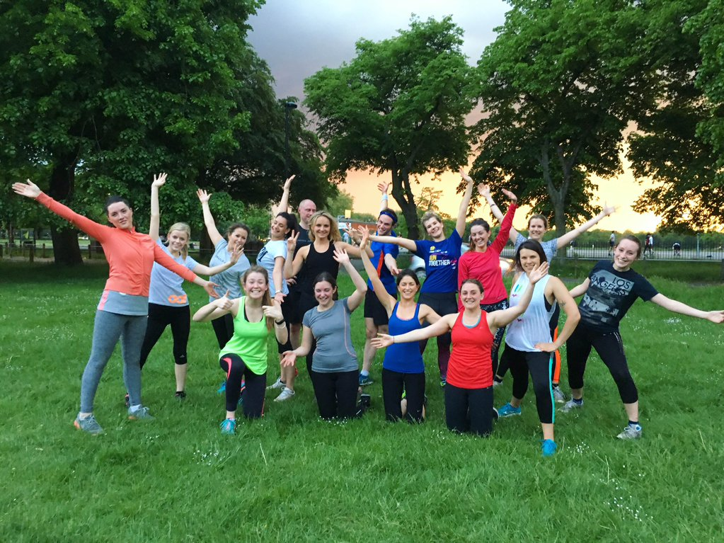 GoSweat Tooting Boot camps | Swift Fitness Group.jpg