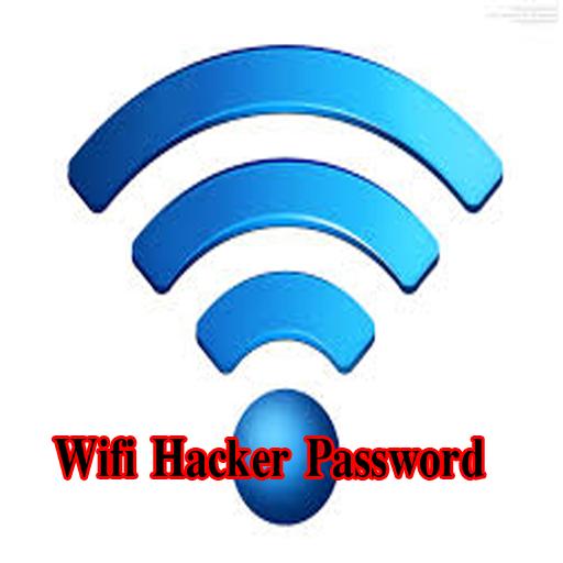 get wifi password apk