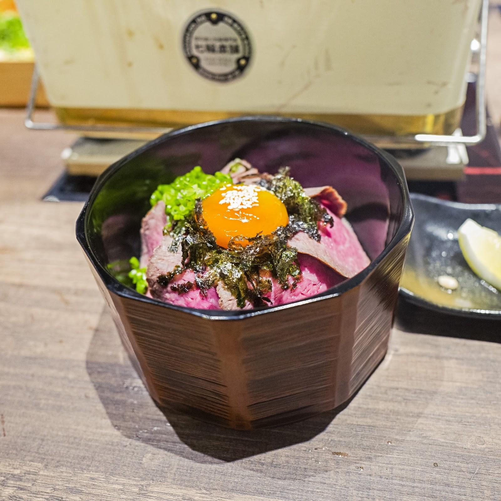 f-bowl-L1060954.jpg