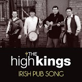 Irish Pub Song