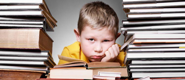 Why Are My Kids Struggling To Learn At School?