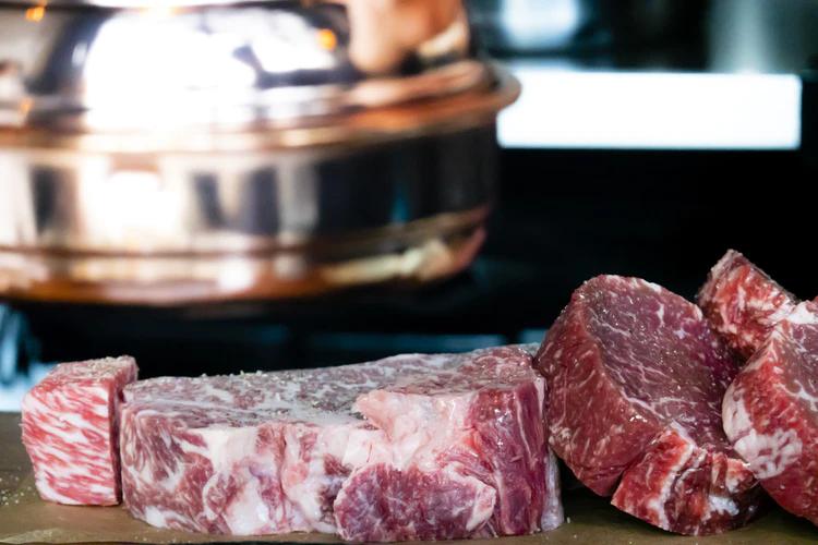 Best Value Mallet Meat Tenderizer You Should Definitely Buy