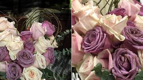 Tác hại khi mua hoa online giá rẻ