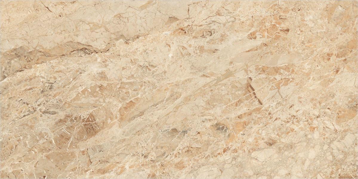 Breccia Lava Marble Slab