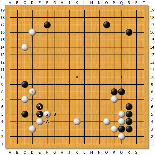 Chou_AlphaGo_17_003.png