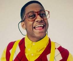 Dress Like Steve Urkel Costume | Halloween and Cosplay Guides