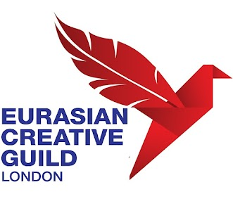 www.rus.eurasiancreativeguild.uk