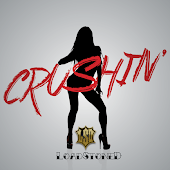 Crushin' (Official Mix)