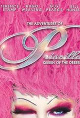 Priscilla Queen of the Desert (1994)