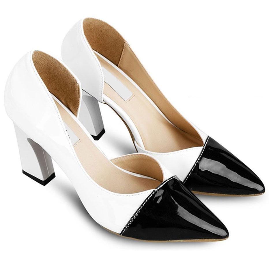 Chọn giày hợp lý
