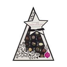 Chocolate - Thorntons