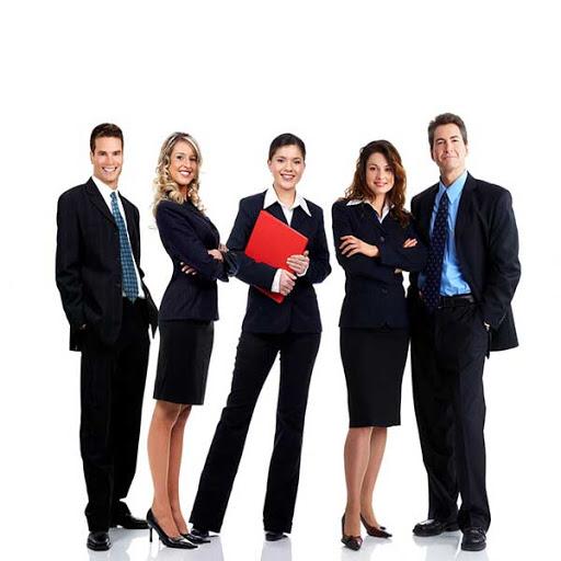 Dịch vụ cung ứng nhân sự có chuyên môn tại Long An