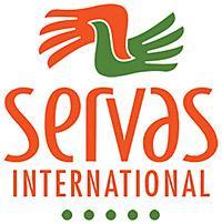 C:\Users\Susana\Desktop\SERVAS\nuevos proyectos\ServasIntLogoVertical200px.jpg
