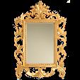 Glass Mirror Free