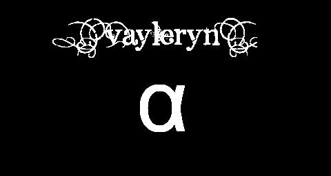Vayleryn Alpha